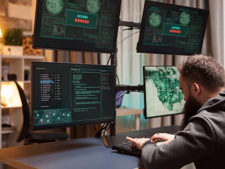 Qué es un MSSP o Proveedor de Servicios Gestionados de Seguridad
