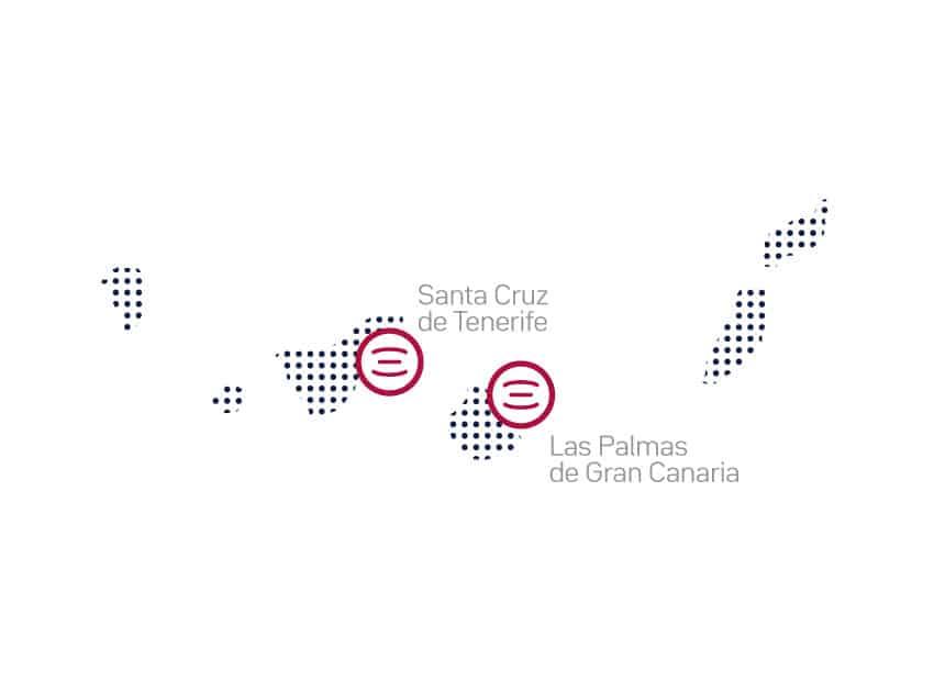 donde-estamos-secuora-mapa-islas-canarias