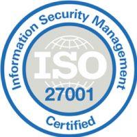 logo-iso-27001-compliance-secuora