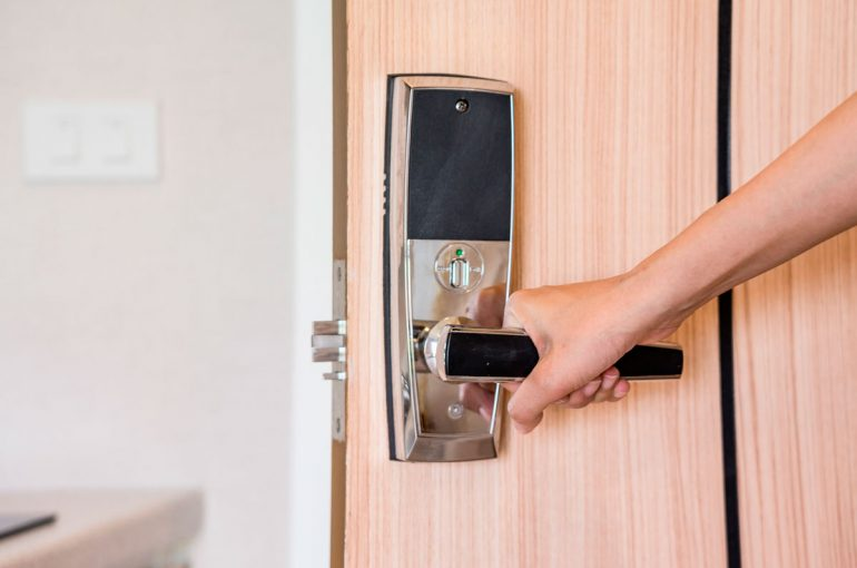 El sector hotelero, un blanco para los ciberdelincuentes