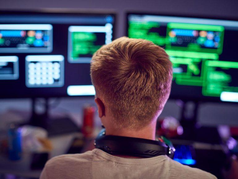 Servicio Gratuito de Auditoría de Ciberseguridad de Secuora