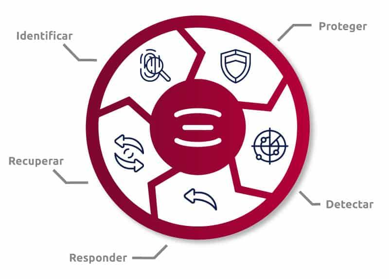 vision-360-grafico-secuora-nuestros-servicios-2