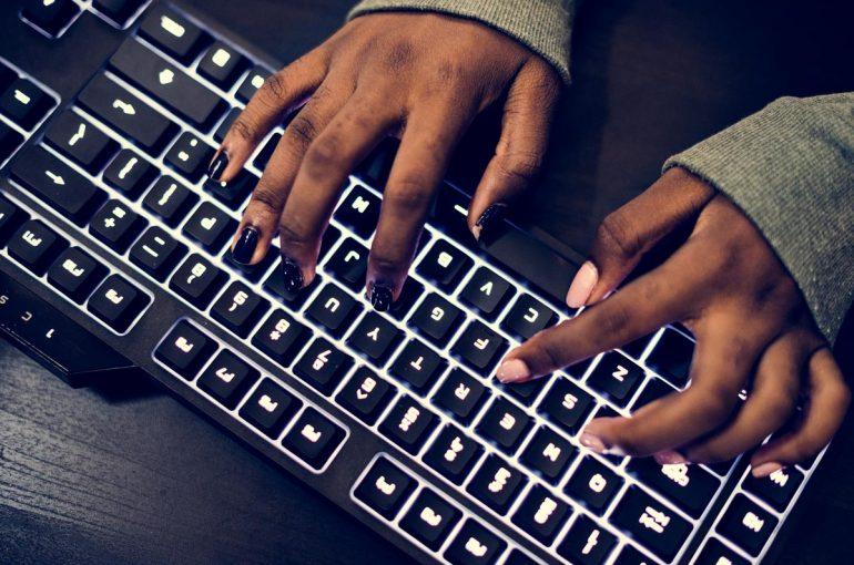 Curso Hacking Ético en Tenerife