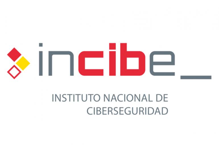 INCIBE ofrece un curso gratuito de ciberseguridad para micropymes y autónomos