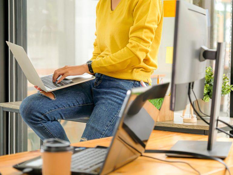 ¿Necesita mi empresa una auditoría de ciberseguridad?