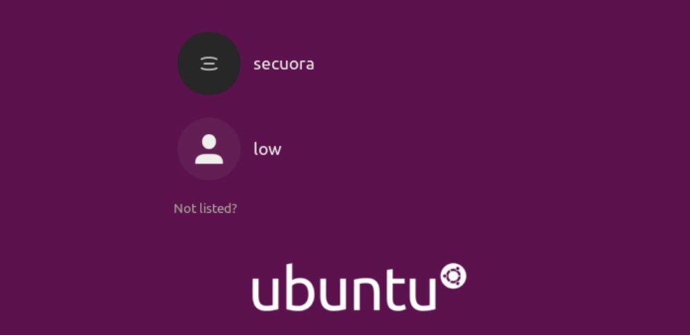 secuora-ciberseguridad-ubuntu