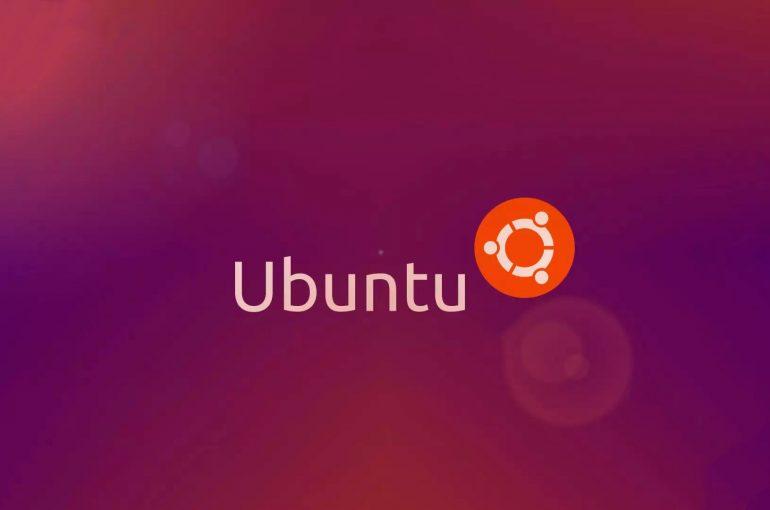 Cómo alcanzar privilegios de administrador en Ubuntu 20.04