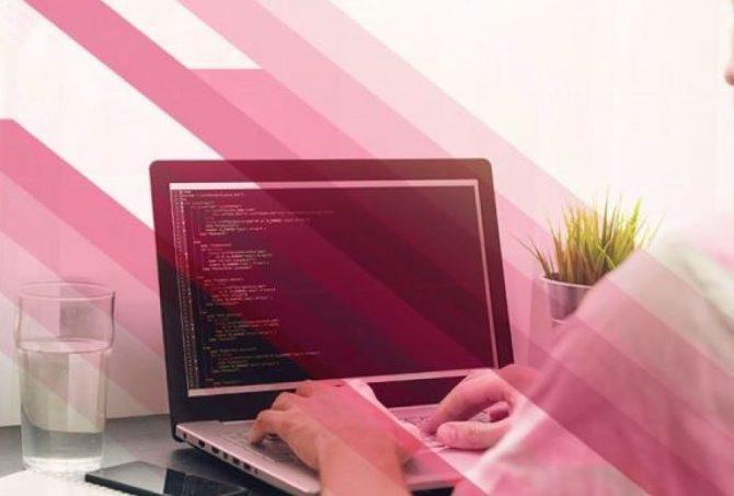 Checkpoint Firewall Smartevent (SIEM) Datasheet