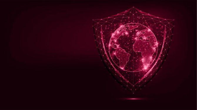 Estrategia de Seguridad Movil en Empresas Informe de Terceros