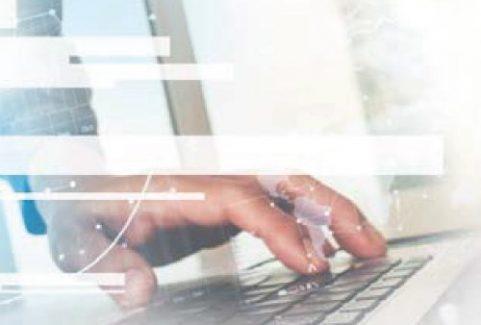 Check Point Remote Access VPN Datasheet