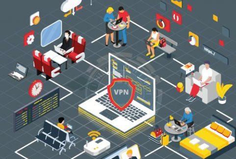 INCIBE Ciberseguridad en el Teletrabajo