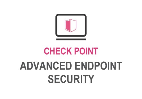 Check Point Advanced Endpoint Security Datasheet