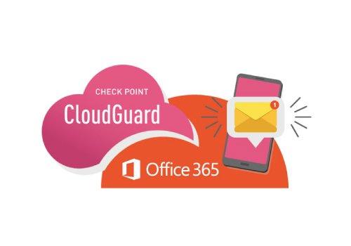 Cómo proteger tu entorno Office 365 y G Suite contra ciberataques