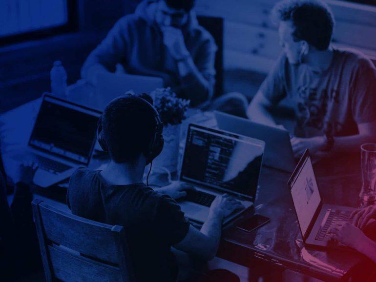 Curso de Ciberseguridad para Directivos en Tenerife