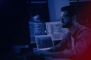 Formación en Hacking Etico, Pentesting y Red Team en Tenerife