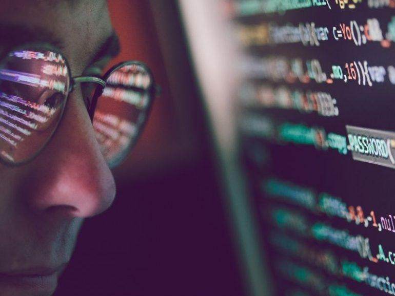 Cómo aumentar la concienciación en ciberseguridad