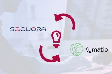 SECUORA se convierte en partner de KYMATIO para España